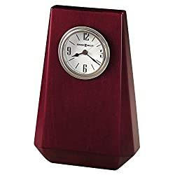 Howard Miller ADDLEY Tabletop Clock