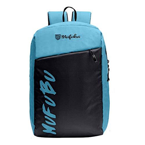Mufubu Casual backpacks for Men & Women -...