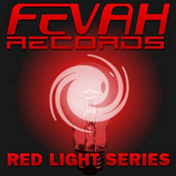 Overdrive / Red Light Series 6