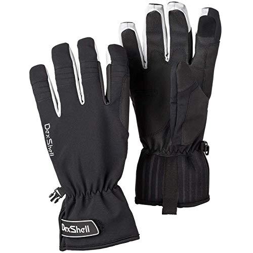 Dexshell Gant Ultra météo S Black
