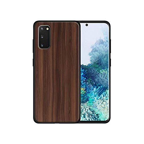 Carcasa para Samsung Galaxy A51 A71 A50 A70 A10 A30 A31 A41 M31 M51 S20 FE S20 Ultra Soft Cover -B07-para Samsung A50