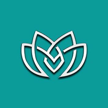 Lotus (feat. Kingsley)