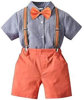 Best boy dress outfits Reviews