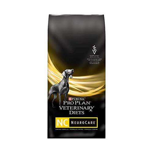 Purina Pro Plan Vet Canine NC 2X3Gr 6000 g