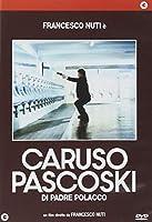 Caruso Pascoski di padre polacco [Import anglais]