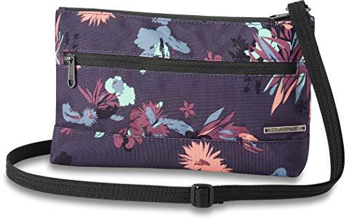 Dakine Women's Jacky Crossbody Bag, Perennial, One Size