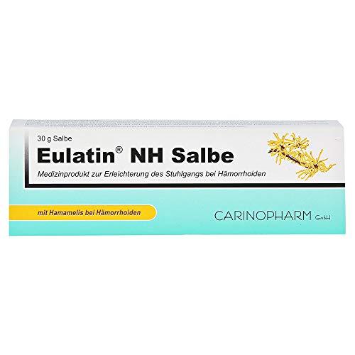 Eulatin NH Salbe, 30 g