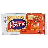 Cereal Cracker