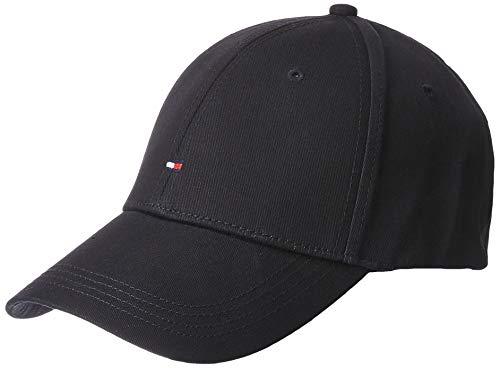 Tommy Hilfiger Bucket Hat Logo Rev Cappellopello Bambina