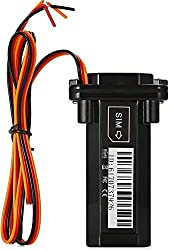 ZASCO ZT-901 for Car Bike Truck and SUV Anti-Theft GPS Device Tracker GPS Device (Authorized ZASCO Brand Seller : ss-Trade-Zone),ZASCO,ZASCO GPS ZT-901