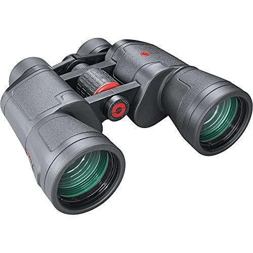 Simmons Venture Binoculars 10x50 8971050P