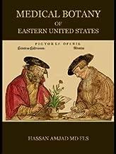 Medical Botany of the Eastern United States