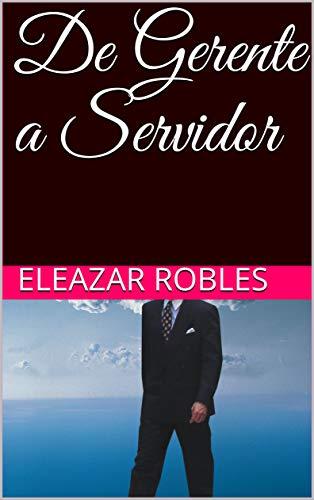 De Gerente a Servidor
