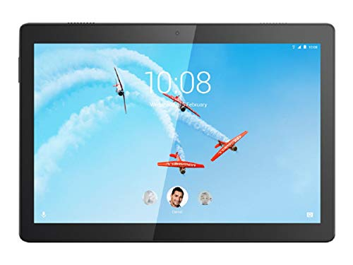 Lenovo Tab M10 ZA4Y - Tablet - Android 9.0 (Pie)
