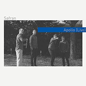 Apollo (Live)
