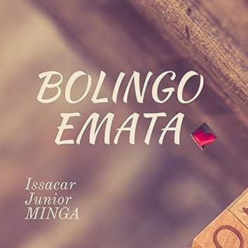 BOLINGO EMATA