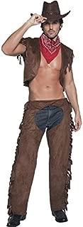 Best sexy cowboy halloween costume Reviews