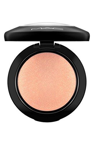 mac makeups MAC Mineralize Blush - Warm Soul - 3.5g/0.11oz