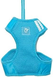 Dogo EasyGo Basic Harness - Blue - Medium