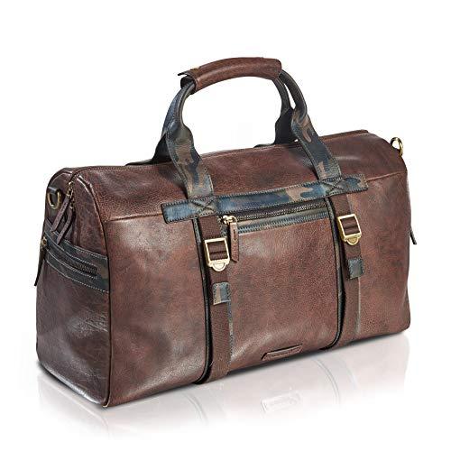Packenger 555-205-102