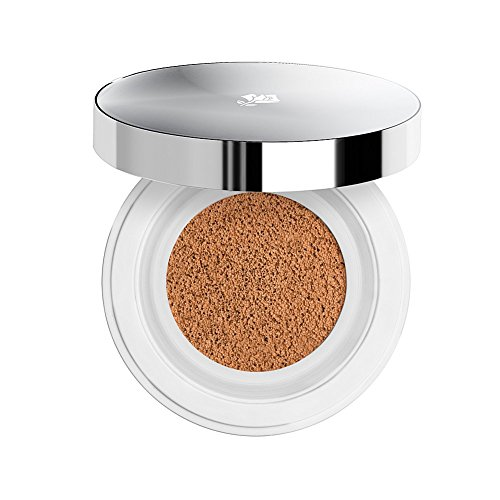 Lancome Miracle Cushion Liquid Compact Foundation 420 Bisque N