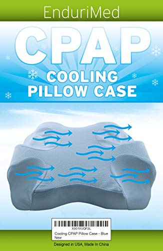 Best dreamlab cooling pillow cover on the market 2020