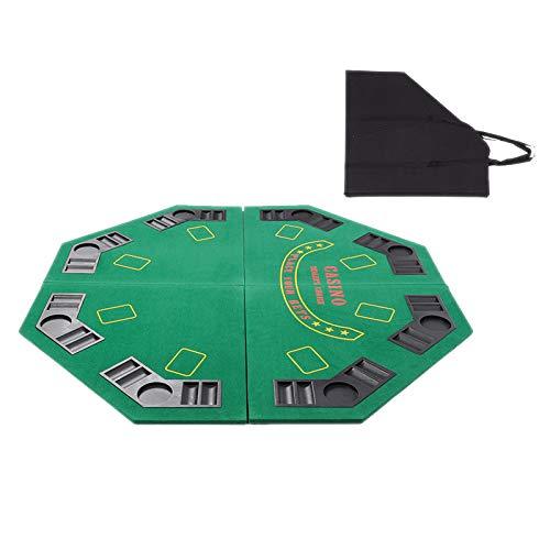 noches de casino juego de mesa fabricante RLQ