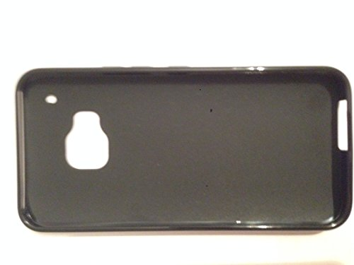 HTC One M9 32GB Gunmetal Grey T-Mobile