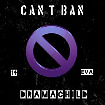 Can't Ban