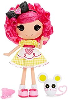 Lalaloopsy Entertainment Large Doll- Crumbs