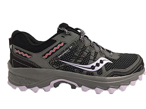 Best 16 womens outdoor shoes review 2021 - Top Pick