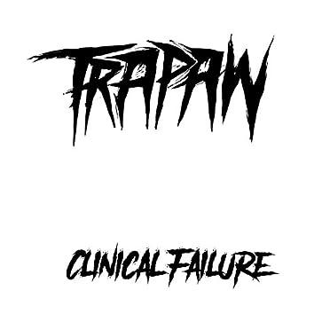 Clinical Failure