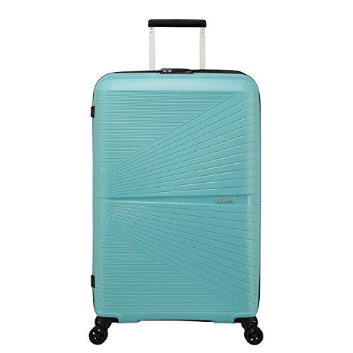 AIRCONIC SPINNER 77/28 TSA PURIST BLUE''