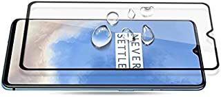 Ningshine 25 PCS 9H 3D Full Screen Tempered Glass Film for Sony Xperia XZ1 Compact (Transparent) fall-proof (Color : Trans...