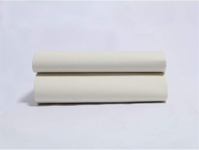 Sleep Many popular brands Beyond Organic Cotton Max 68% OFF Waterproof Protector Mattress Twi