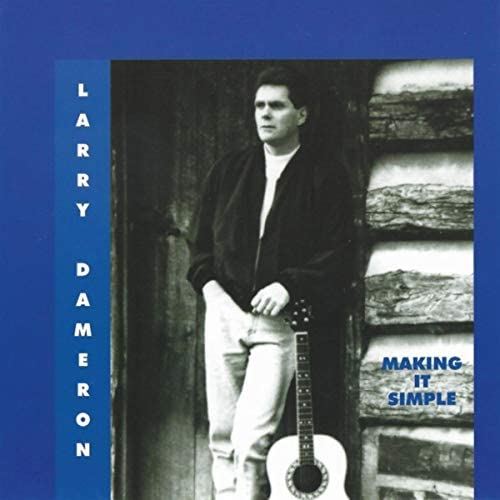 Larry Dameron