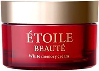 【公式】ETOILE BEAUTE(エトワールボーテ)医薬部外品