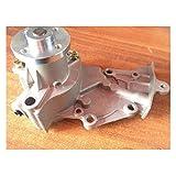 SSGLOVELIN 372/472 Bomba de Agua del Motor Ajuste para Chery QQ 372-1307010, Sistema de enfriamiento de Accesorios de reemplazo automático