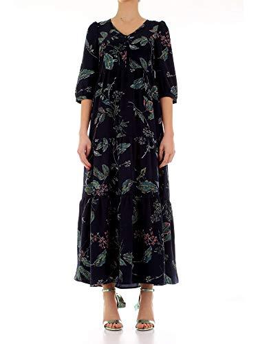 Vero Moda blousejurk voor dames