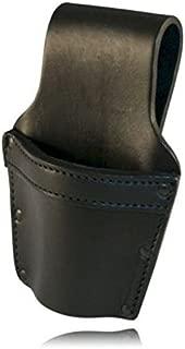 Boston Leather Fubar Holder, Stanley - 9165-1