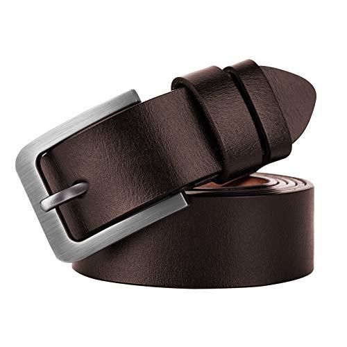 Listado de Cinturones Caballero al mejor precio. 4