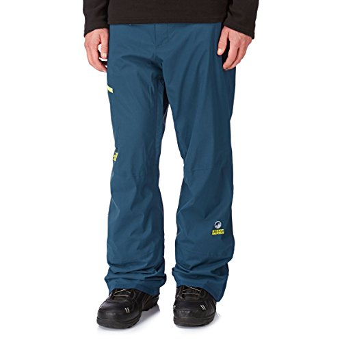 THE NORTH FACE Herren Snowboard Hose Sickline Pants