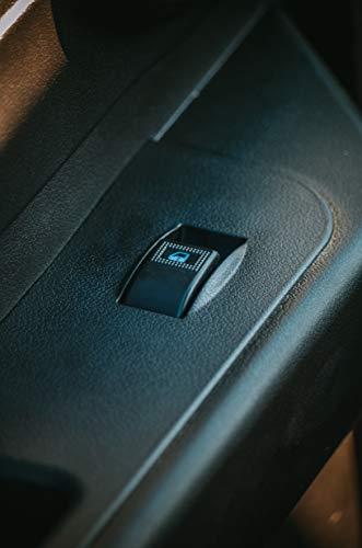Elektromobil mit Kabine 2 Pers. 1500W Bild 3*