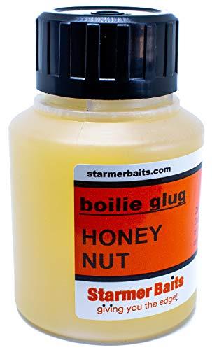 Honing moer lucht gedroogde houdbaarheid boilies voor karper en grof vissen 15mm