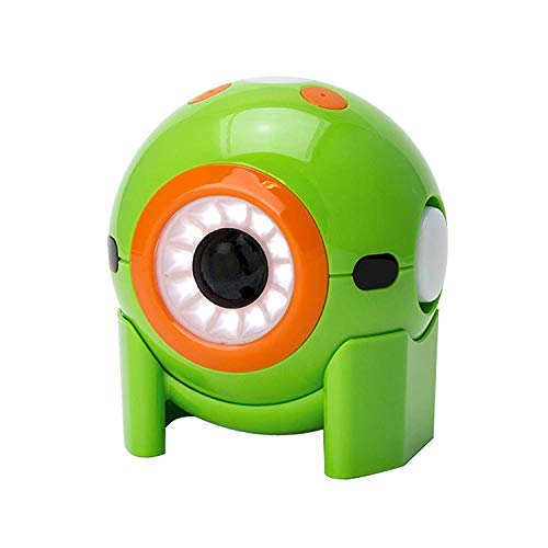 Dot-Roboter von Wonder Workshop