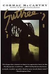 Suttree (Vintage International) Kindle Edition
