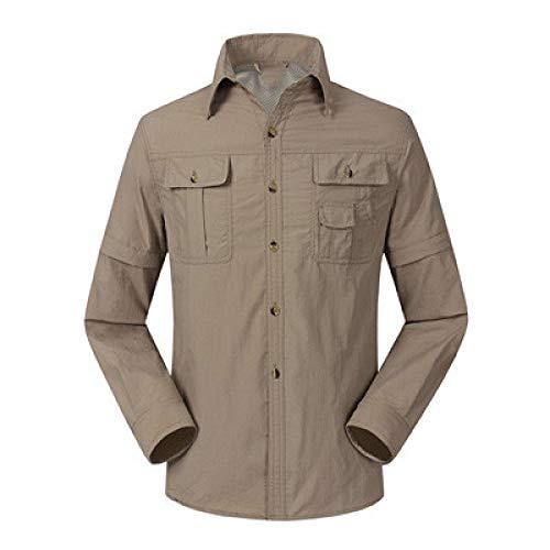 N\P Los hombres de verano camisa delgada ropa de los hombres de verano camisa delgada ropa de los hombres camisa de verano ropa delgada