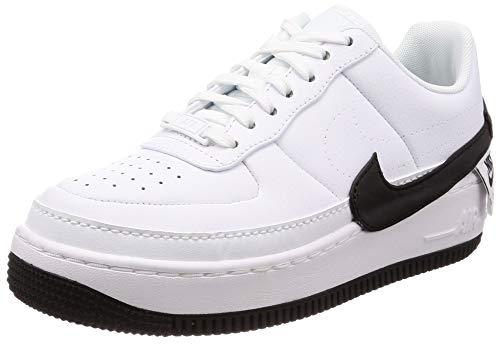 Nike W Af1 Jester XX, Scarpe da Fitness Donna