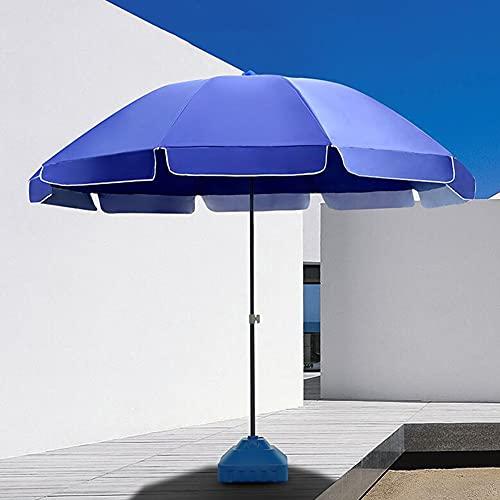 NWB Sonnenschirm Marktschirm...