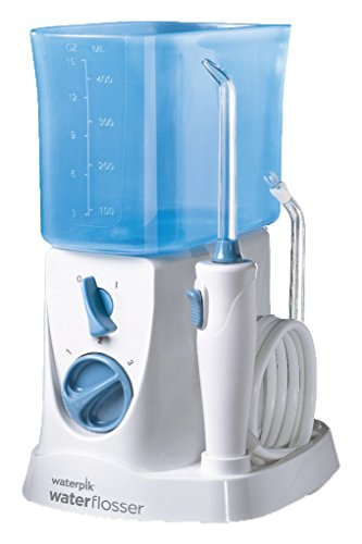 Waterpik WP250 Waterpik WP250...